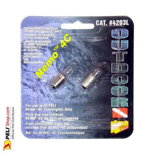 peli-4203-nemo-4c-lamp-modules-1