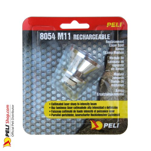 peli-8054-m11-lamp-module-1