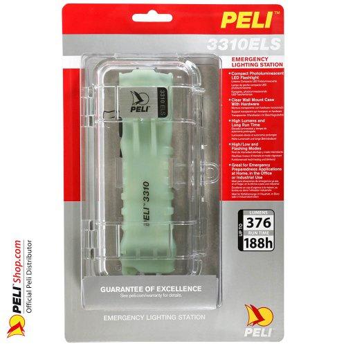 peli-033100-0001-247e-3310els-emergency-lighting-station-1