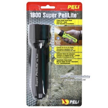 peli-1800-super-pelilite-black-2