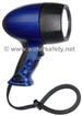 peli-4200n-nemo-blue-t