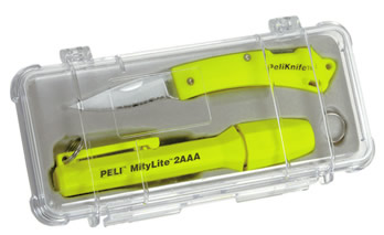 peli-1980-mitylite-knife-light-combo