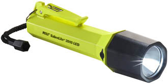 peli-2010-super-sabrelite-led-yellow.jpg