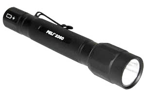 peli-2360-led-flashlight.jpg