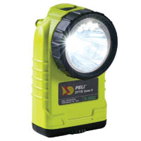 peli-3715z0-led-flashlight-zone-0.jpg