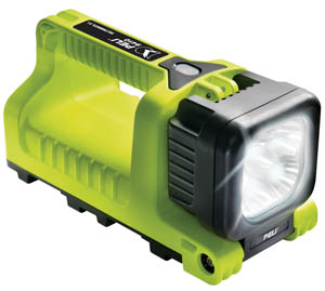 peli-9410-led-latern-yellow-300x269pix.jpg
