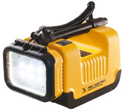 peli-lights-pages/peli-9430c-rals-yellow.jpg