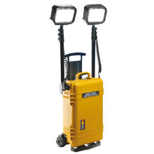 peli-9460rs-rals-yellow.jpg