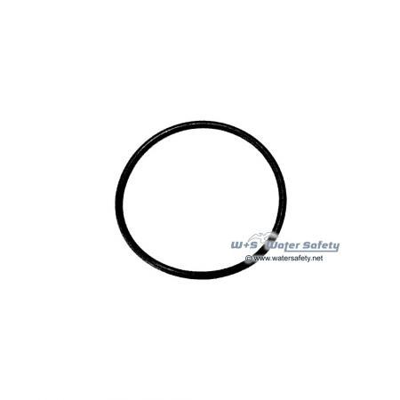 peli-2003-321-000-o-ring-sabre-lite-1