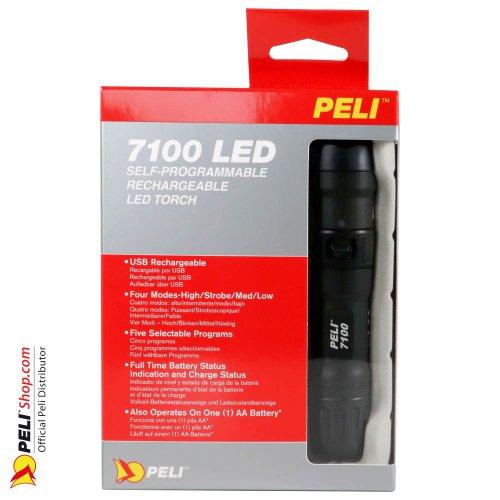 peli-071000-0000-110e-7100-led-programmable-flashlight-black-1