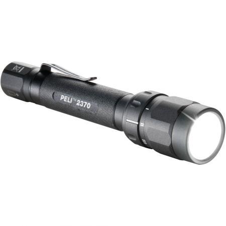 peli-2370-led-flashlight-1