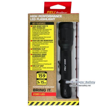 peli-2380-led-flashlight-black-11