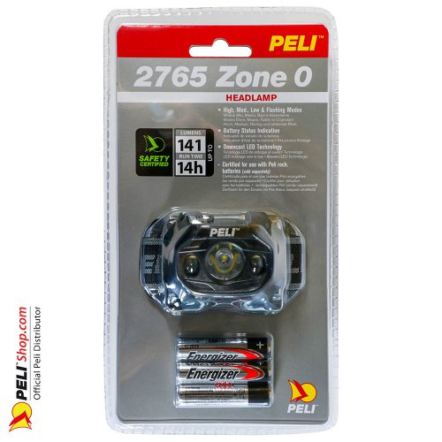 peli-027650-0103-110e-2765Z0-led-headlight-atex-zone-0-black-10