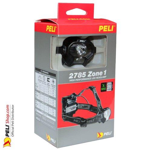 peli-027850-0000-110e-2785z1-led-headlight-atex-zone-1-black-10
