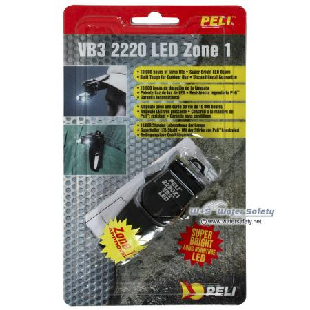 peli-2220z1-vb3-led-black-1