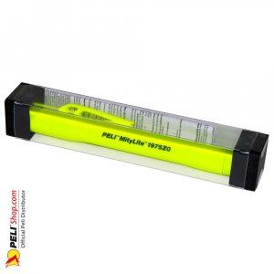 peli-01975-0301-241e-1975z0-led-penlight-atex-zone-0-yellow-10