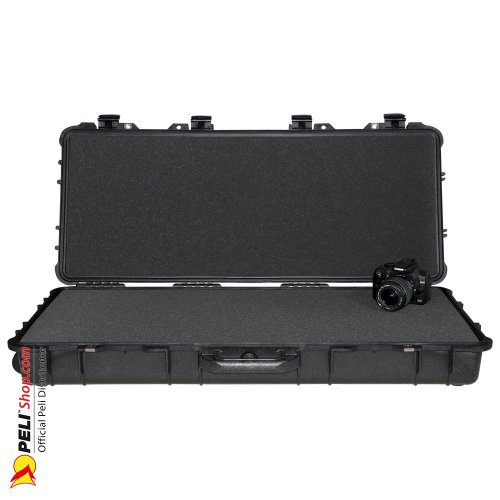 peli-1700-long-case-black-1