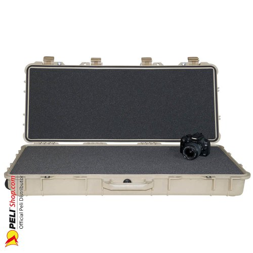 peli-1700-long-case-desert-tan-1