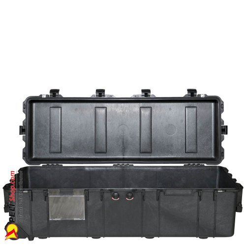 peli-1740-long-case-black-2