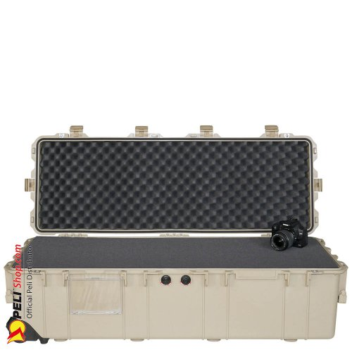 peli-1740-long-case-desert-tan-1