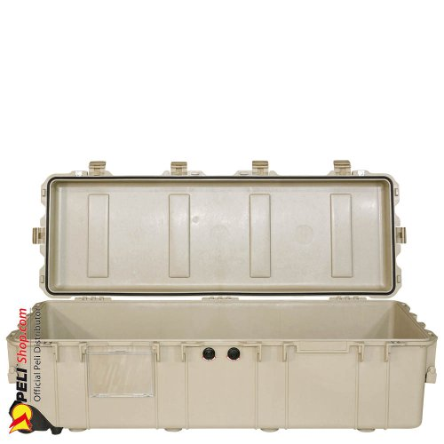 peli-1740-long-case-desert-tan-2