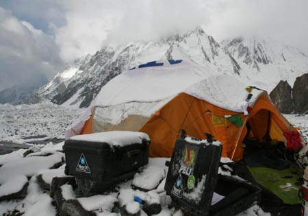 peli-1495-1510-cases-expedition-mountain-camp.jpg