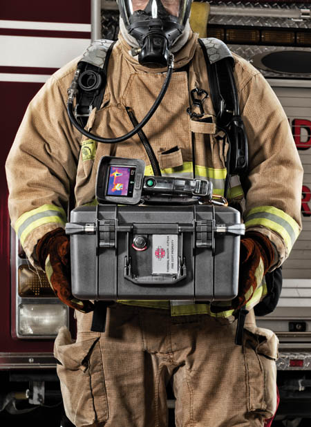 peli-1507-air-case-firefighter-450x618px.jpg