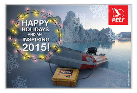 peli-2014-2015 christmas-card-450x306.jpg
