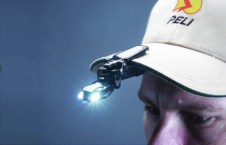 peli-2220-vb3-led-hat.jpg