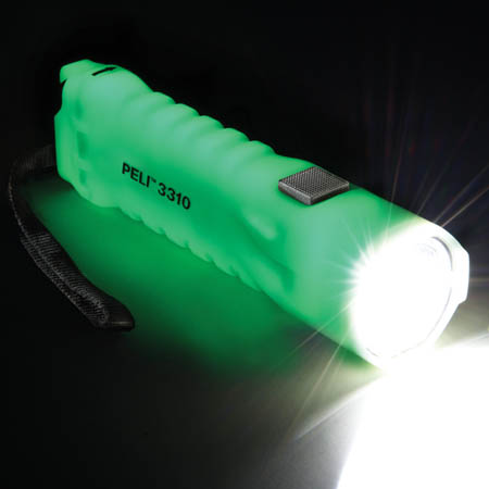 peli-3310pl-led-photoluminescent-flashlight-in-the-dark-450x450px.jpg