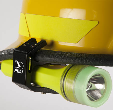 peli-3325z0-led-zone-0-on-helmet-450x437.jpg