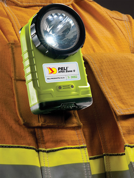 peli-3765z0-rechargeable-led-fire-fighter-450x597.jpg