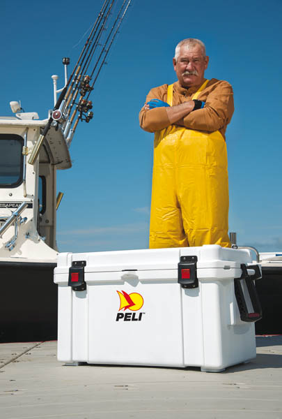 peli-65q-mc-progear-elite-cooler-with-fisherman-450x600px.jpg