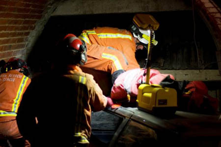 peli-9430-rals-tunnel-rescue.jpg