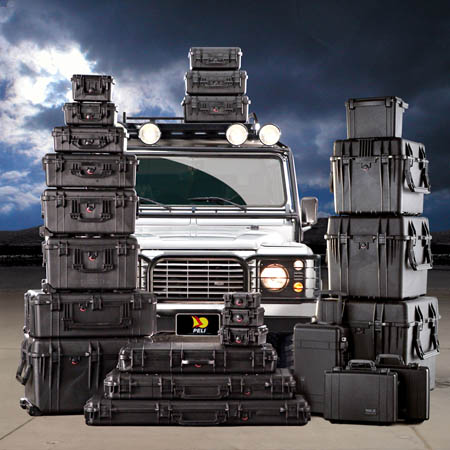 peli-case-with-off-road-truck-450px.jpg