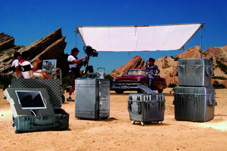 peli-cases-large-photo-shooting.jpg