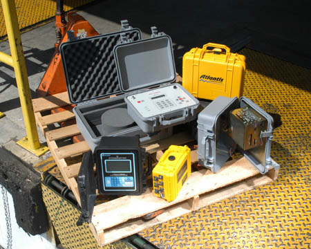 peli-cases-oem-on-palette-450px.jpg