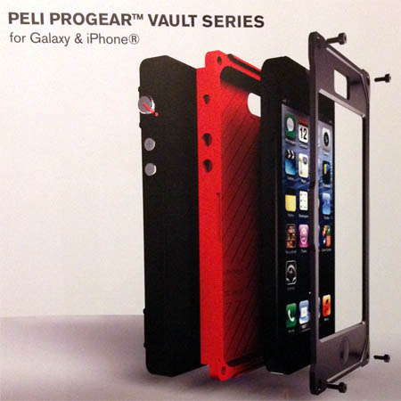 peli-ce1180-progear-vaul-series-for-iphone5-450x450px.jpg