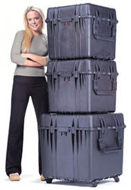 peli-cube-cases-with-girl.jpg
