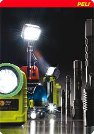 Buy Peli Lights