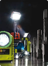peli-lights-in-warehouse-194x265.jpg