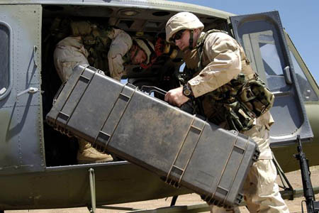 peli-long-cases-military-use.jpg
