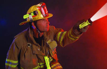 peli-medium-duty-lights-firefighter.jpg