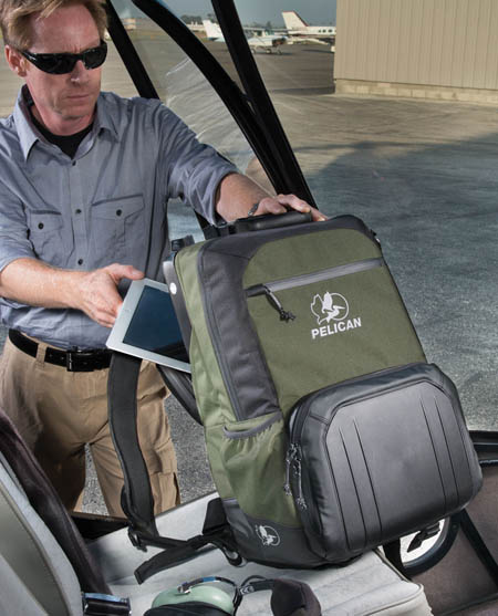 peli-progear-s140-sport-elite-tablet-backpack-with-pilot-450x557px.jpg