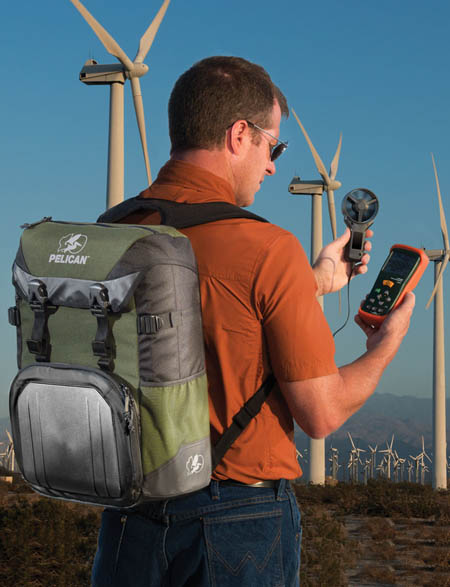 peli-progear-s145-sport-tablet-backpack-on-wind-farm-450x587px.jpg