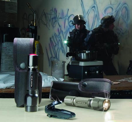 peli-tactical-led-flashlights.jpg