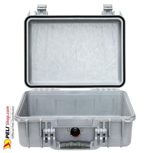 peli-1450-case-silver-2