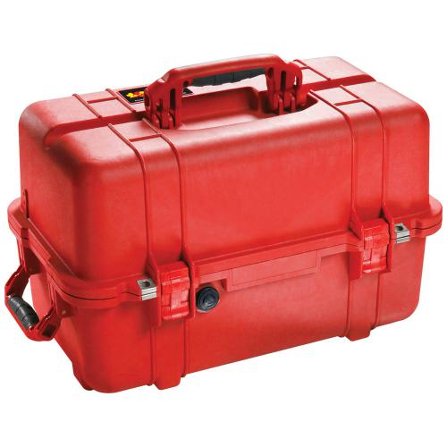 peli-1460tool-mobile-tool-chest-red-1