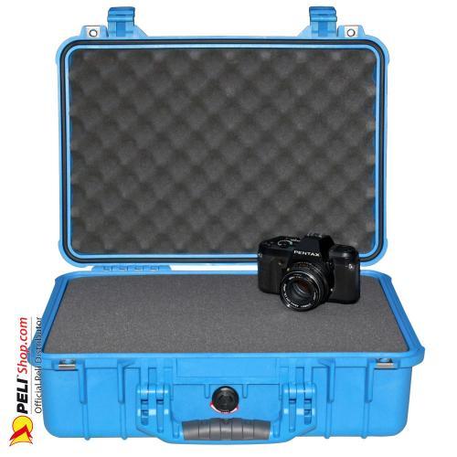 peli-1500-case-blue-1