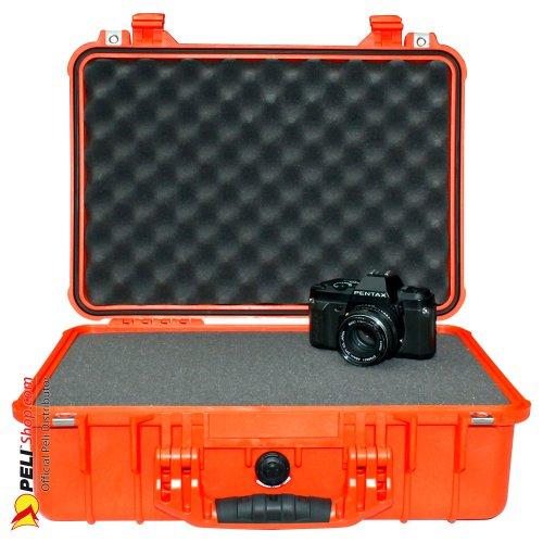 peli-1500-case-orange-1